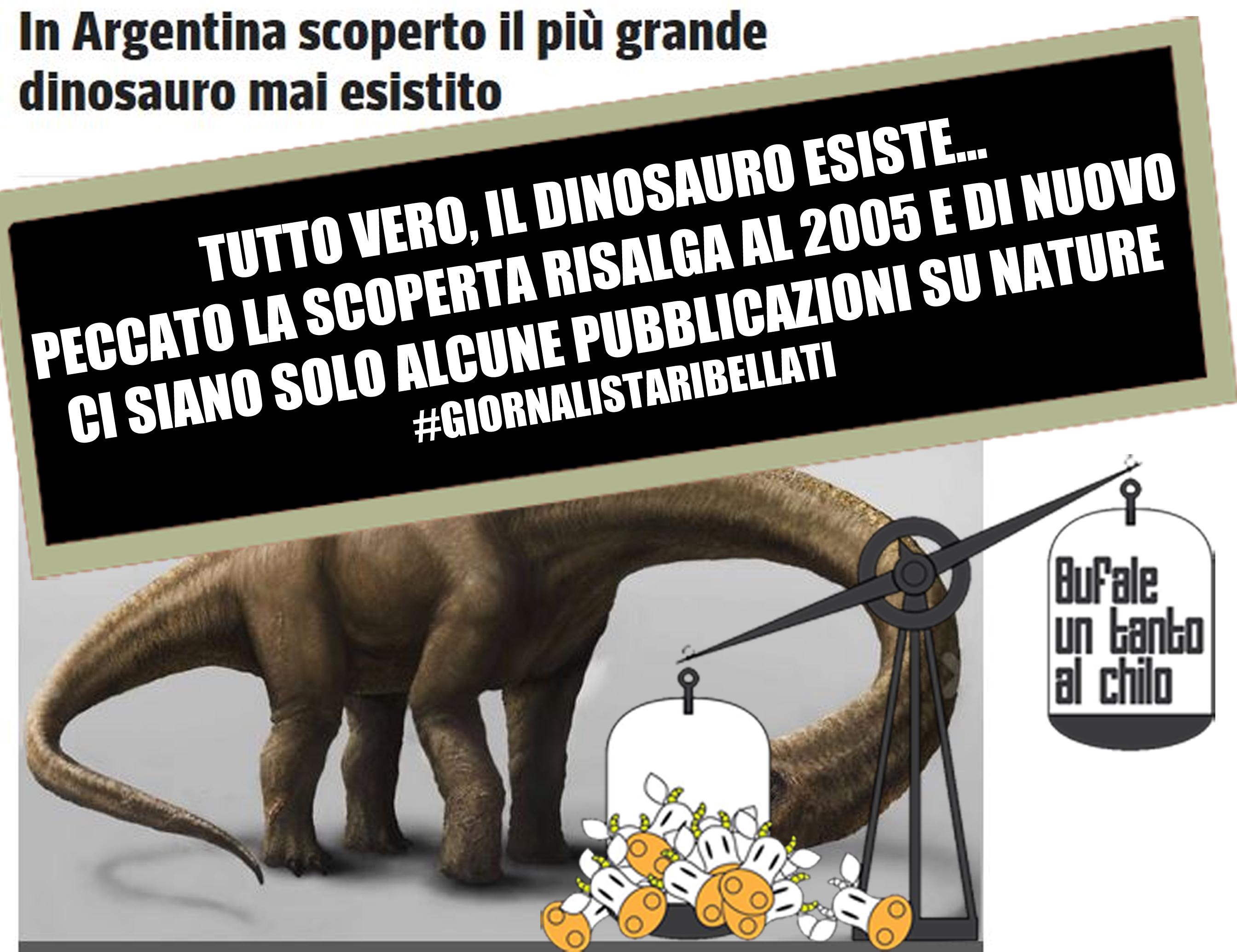 dinosauro3