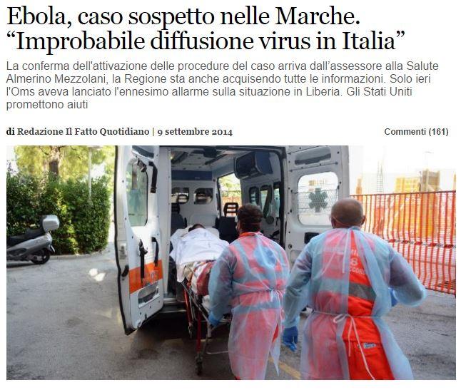 ebola-fattoq