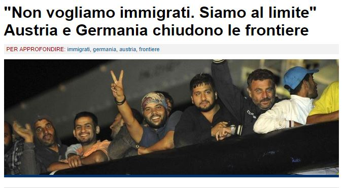 germania-immigrati