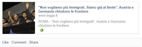immigrati-leggo