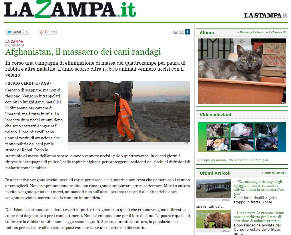 lazampa