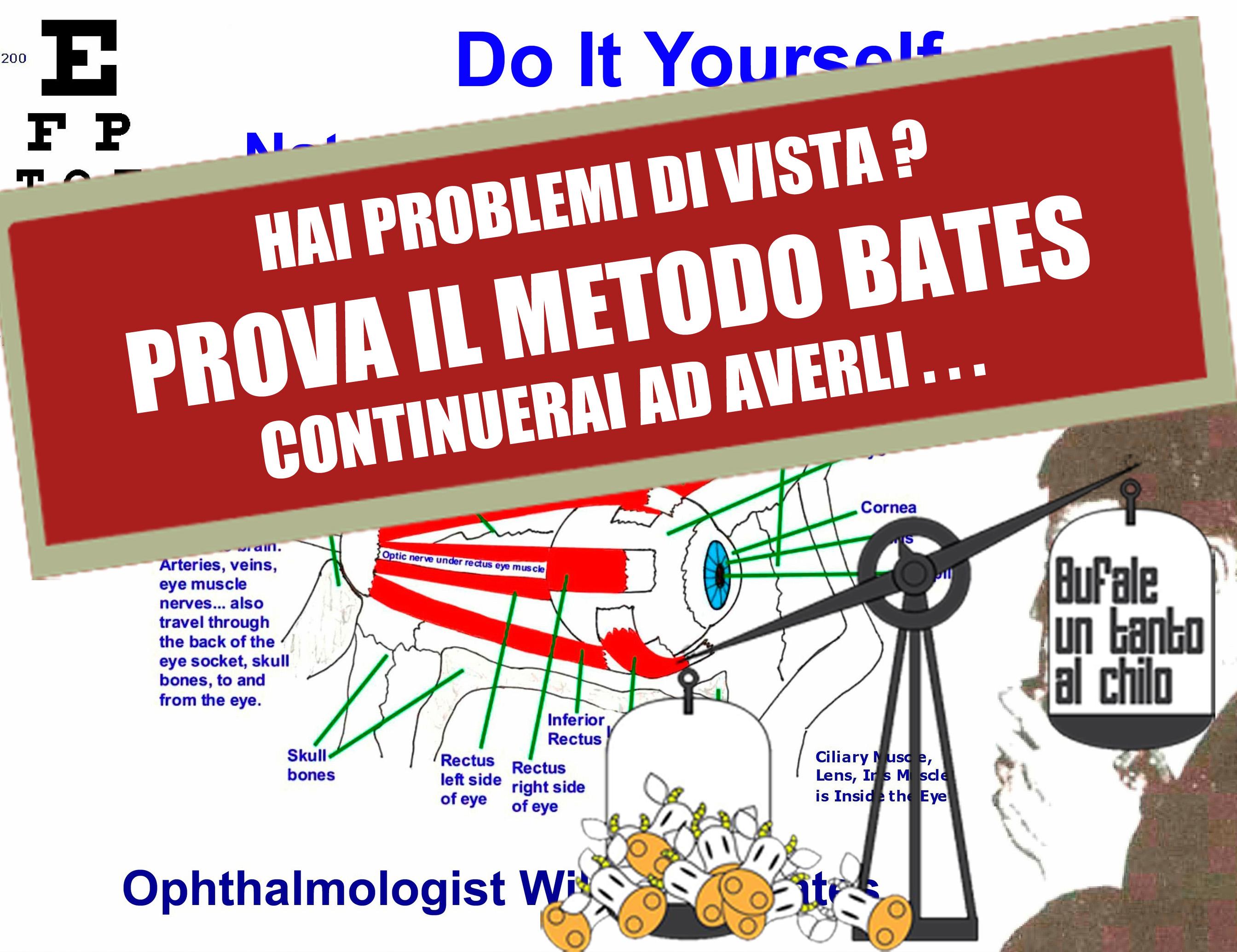 metodobates