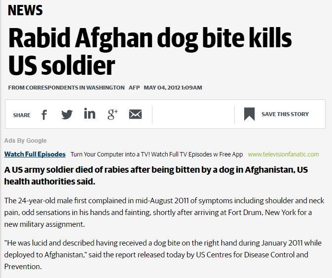 rabid-afghanistan