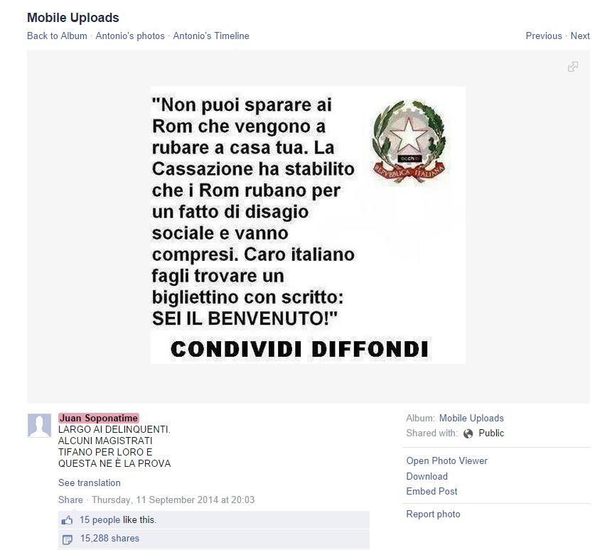 rom-diasgio-poveri
