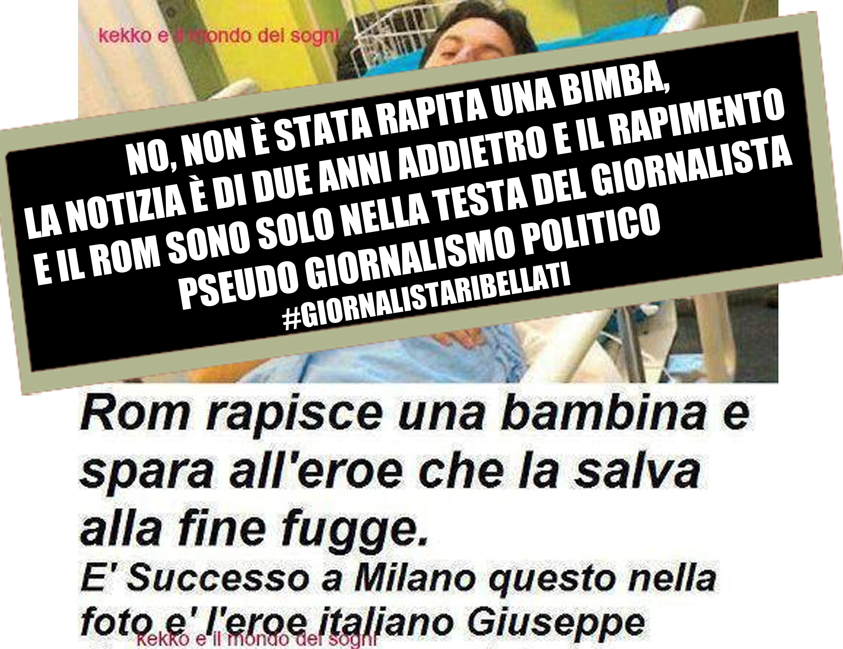 romgiornale2