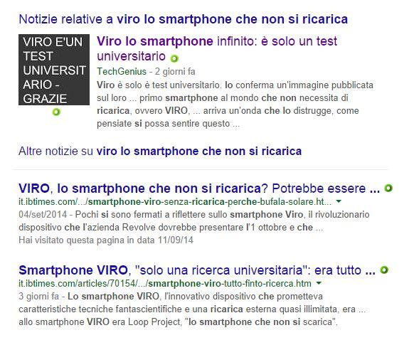 smartphonesola