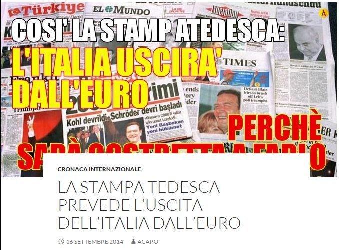 stamp edesca