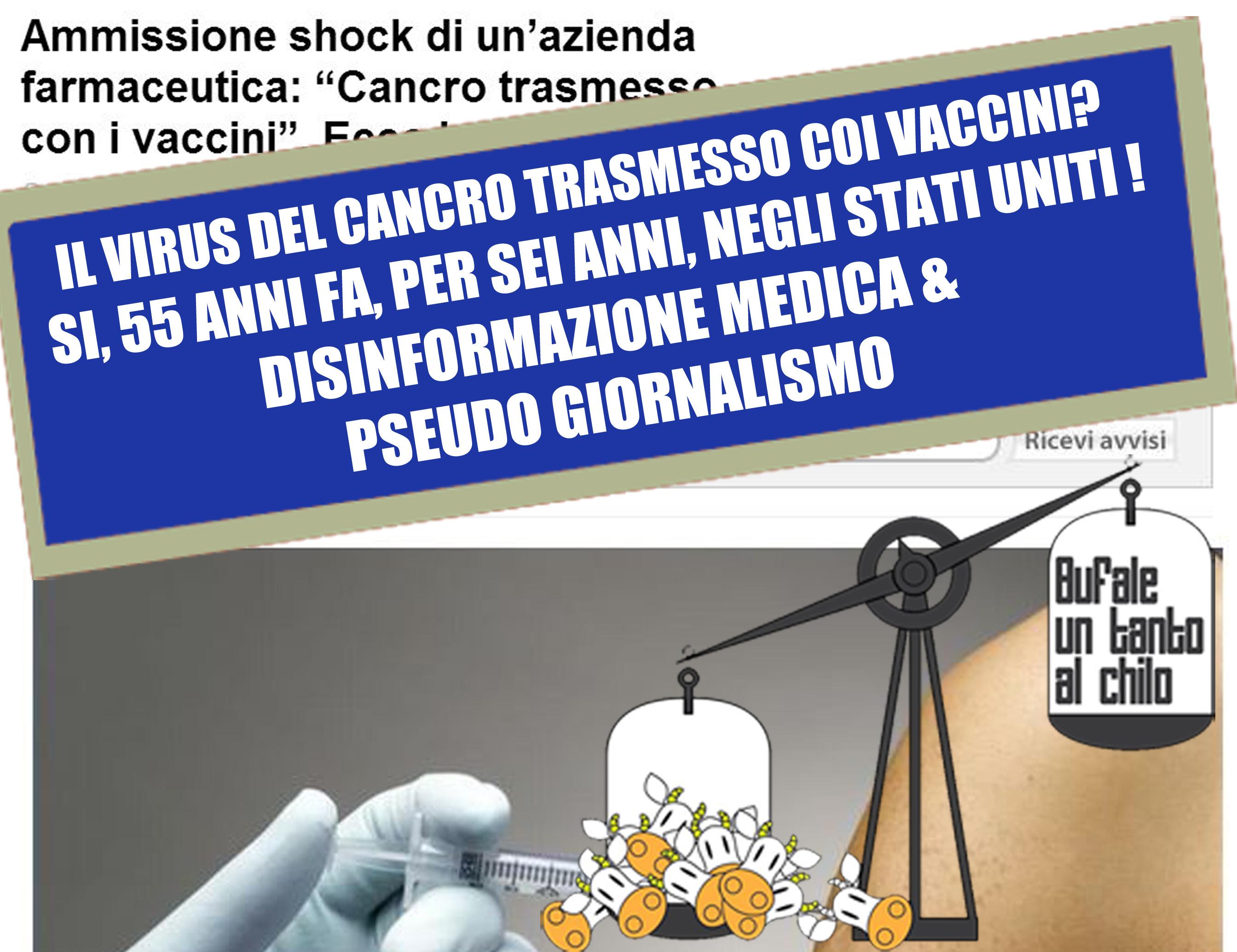 succi-antivaccinista-infiltrato2