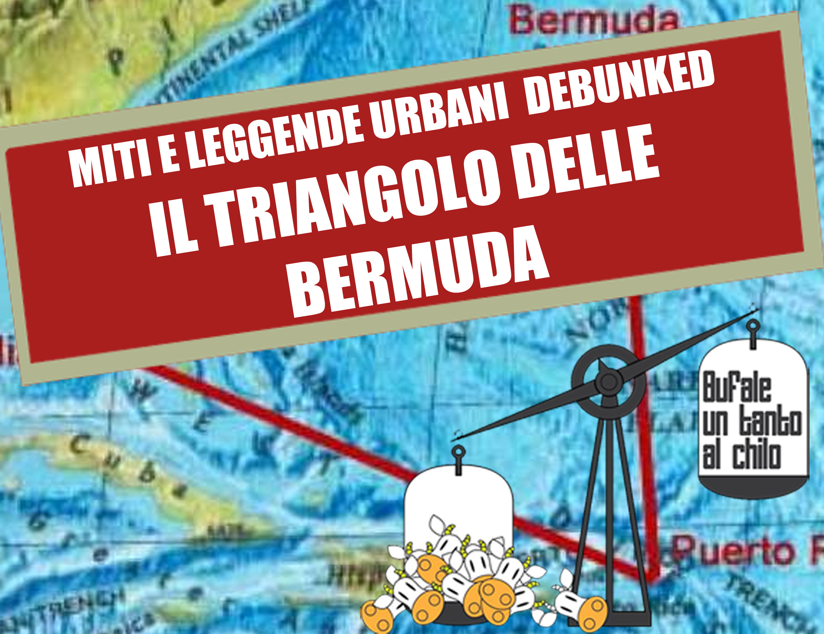 triangolo-debunked