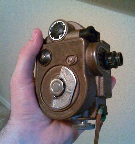 8mmcamera
