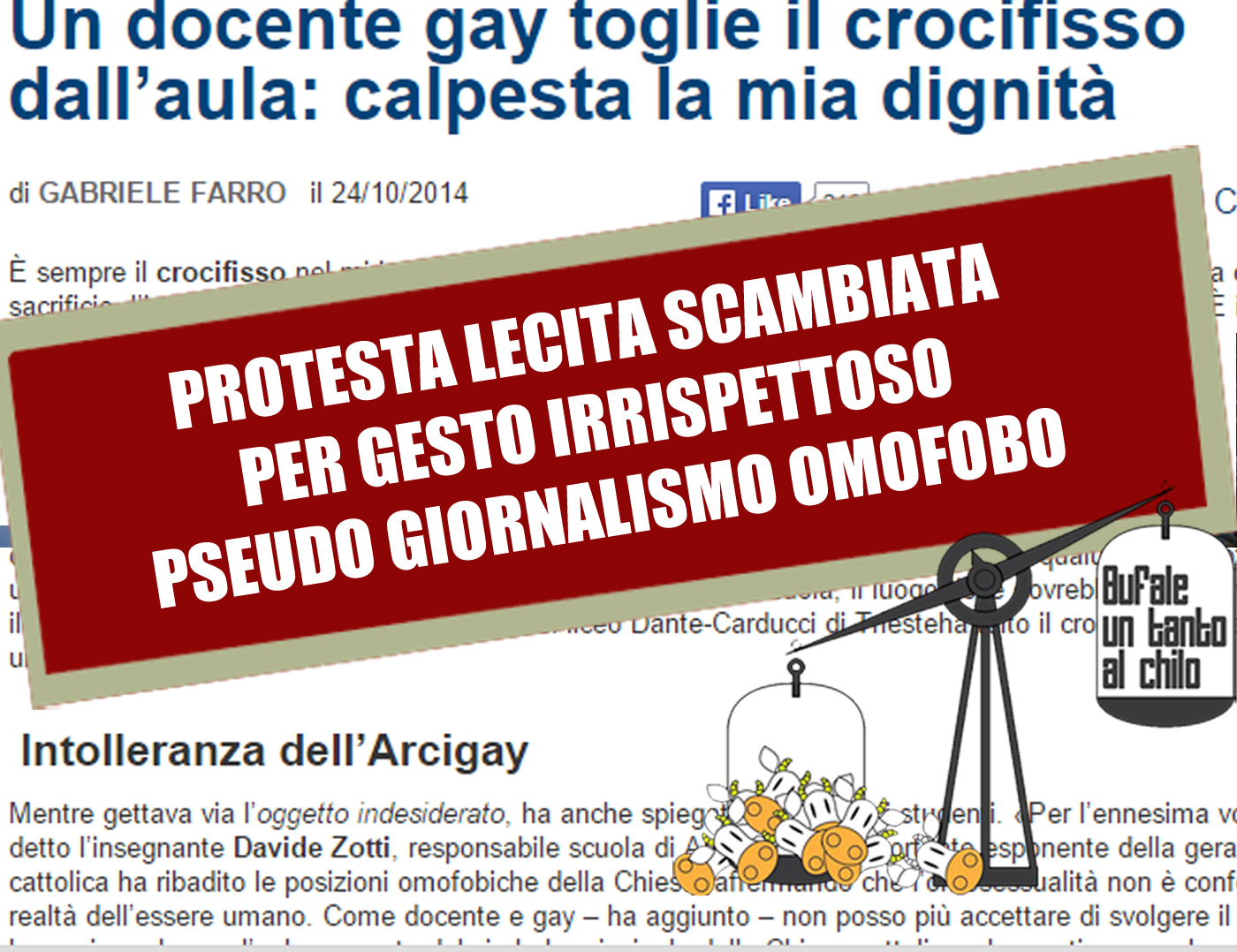 CROCEFISSO-GAY