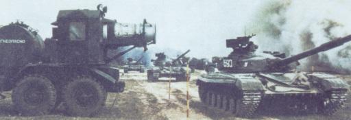 DD-ST-87-08708
