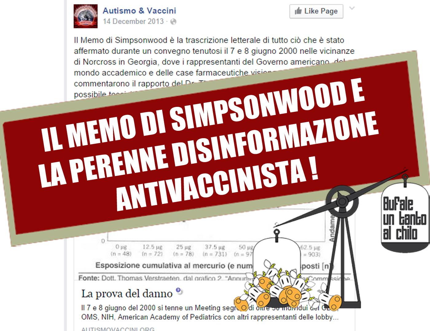 SIMPSONWOOD