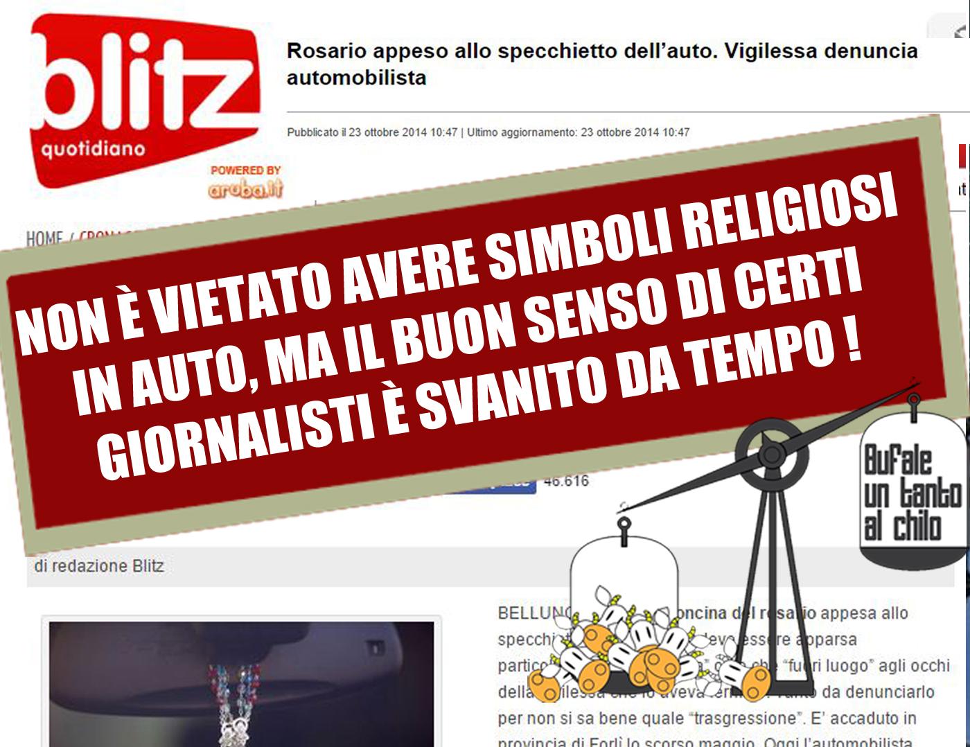 blitzquotidiano-croce-ROSARIO