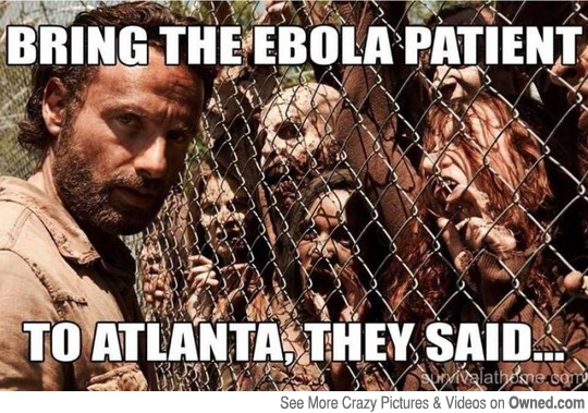 bring_ebola_infected_people_from_africa_to_atlanta_they_said_it_ll_be_safe_they_said_540