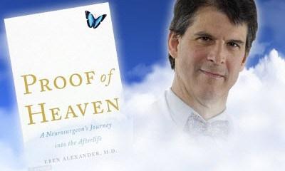 dr-eben-alexander-proof-of-heaven-400x240