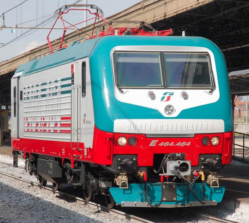 e464-464-f-paolocarnetti-645-040-net