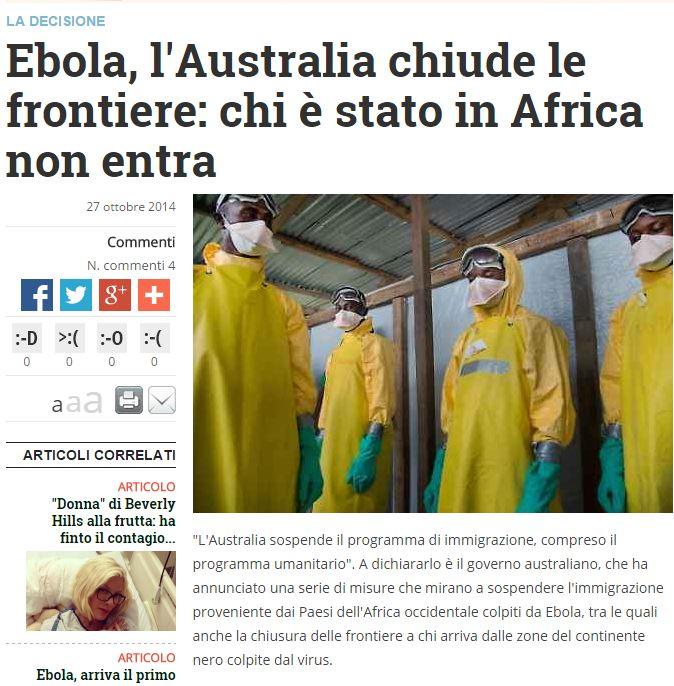 ebola-australia2