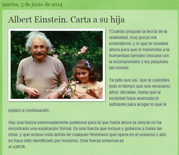 http://www.butac.it/wp-content/uploads/2014/10/einstein-leiserl1.jpg