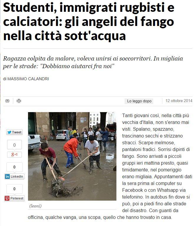 genova-immigrati-alluvione