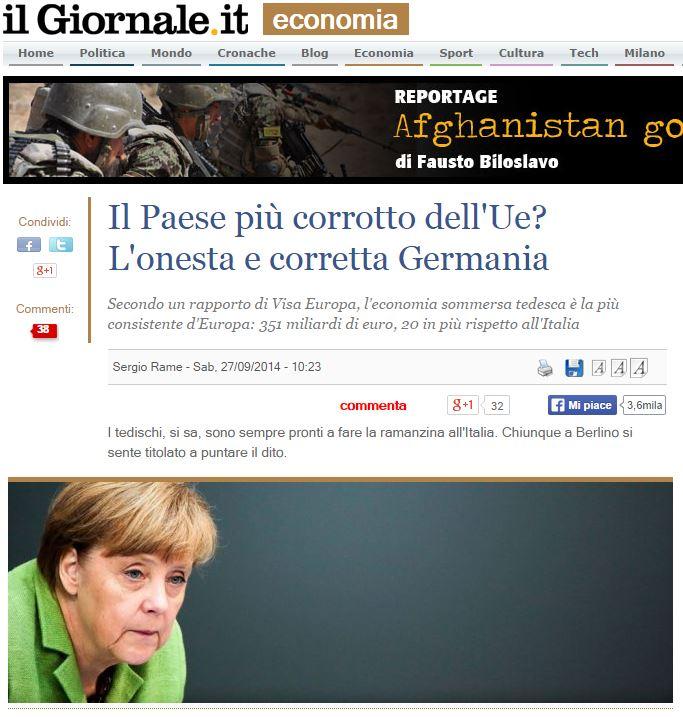 germania-giornale.-corrotti