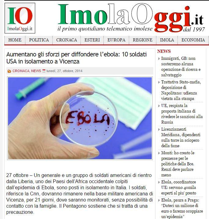 imolaoggi-ebola-10vicenza