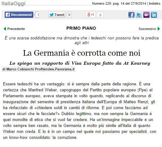 italiaoggiat-germania-corrotta
