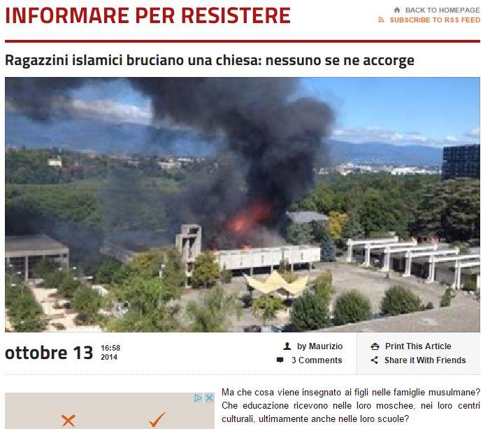 ixr-lignon-chiesa-fiamme