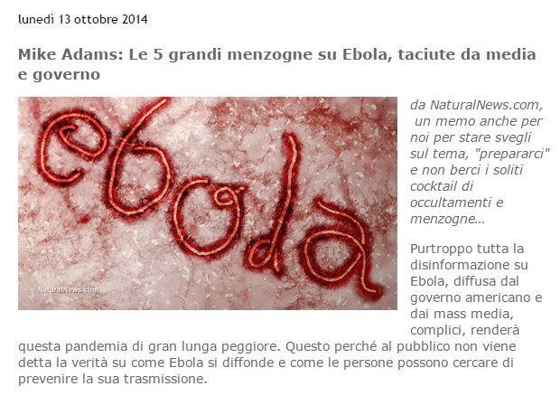 naturalnews-ebola