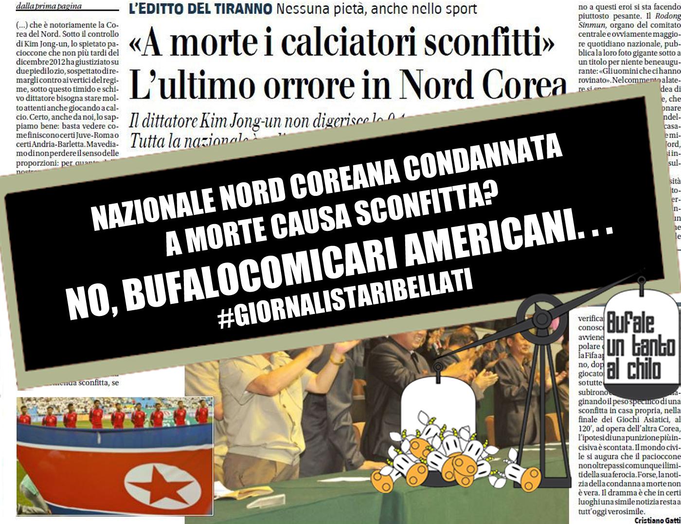 nordcorea-condannatiamorte