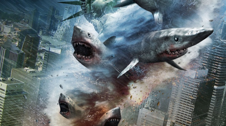 sharknado-2-the-second-one
