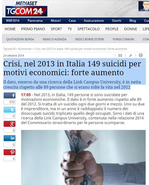 tgcom-suicidi