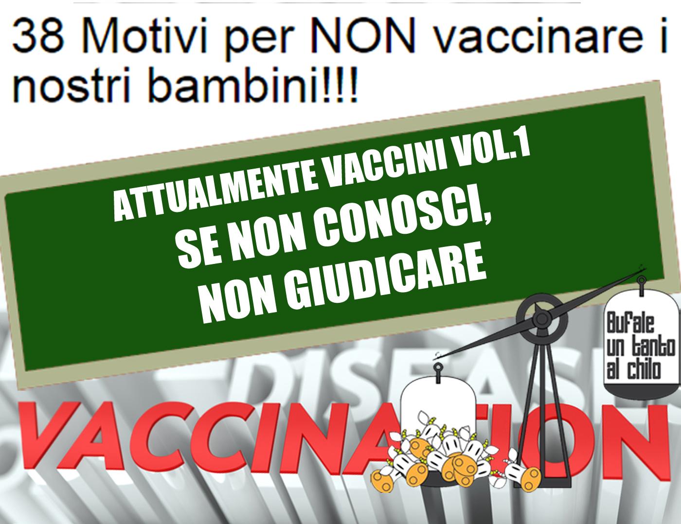vaccini-38motivi-vol1