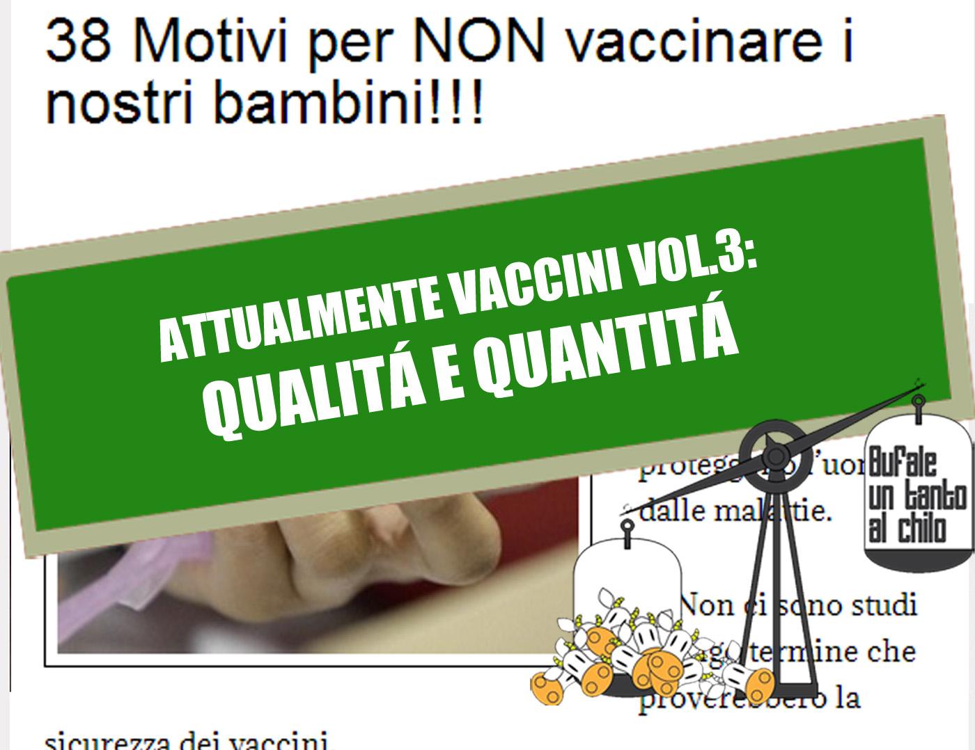 ATT-VACC-VOL3