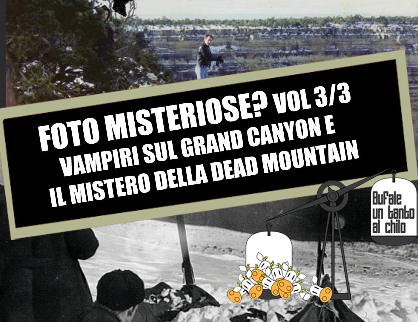 FOTOMISTERIOSEVOL3-3
