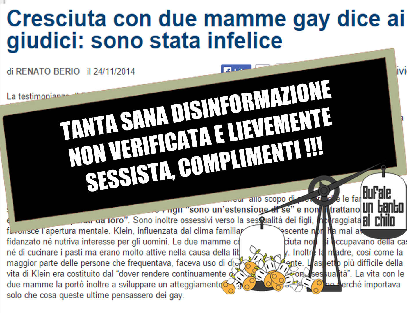 MAMME-GAY