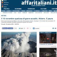 affaritaliani-10112014