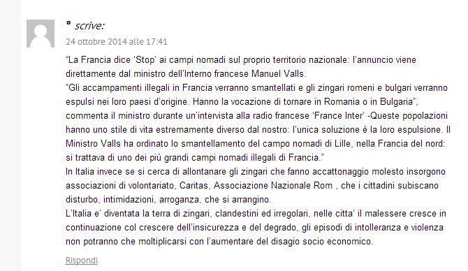 commento-giornalettismo-valls