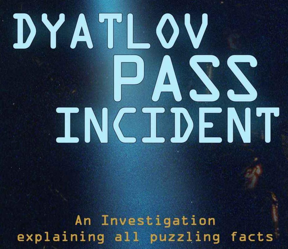 dyatlov incidente-popoff