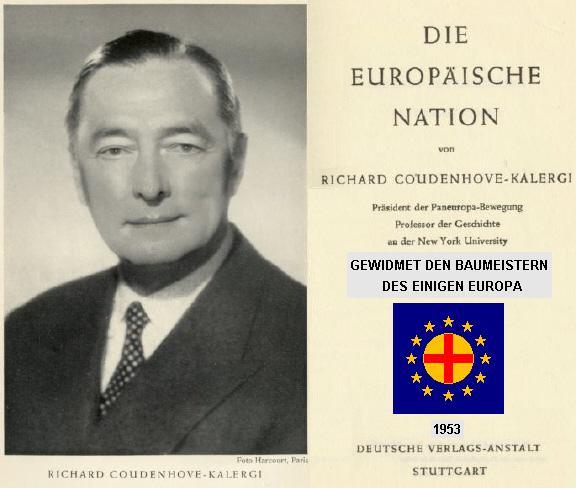euronati