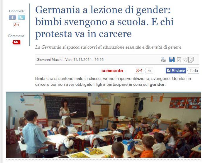 giornale-gender-germania