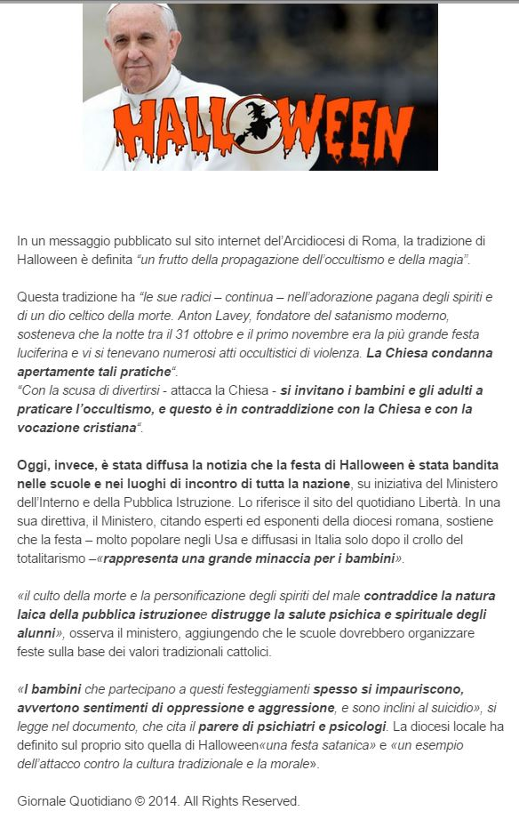 halloween-quotidiano