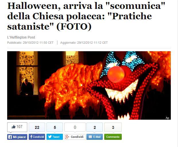 huffpost-polonia-halloween