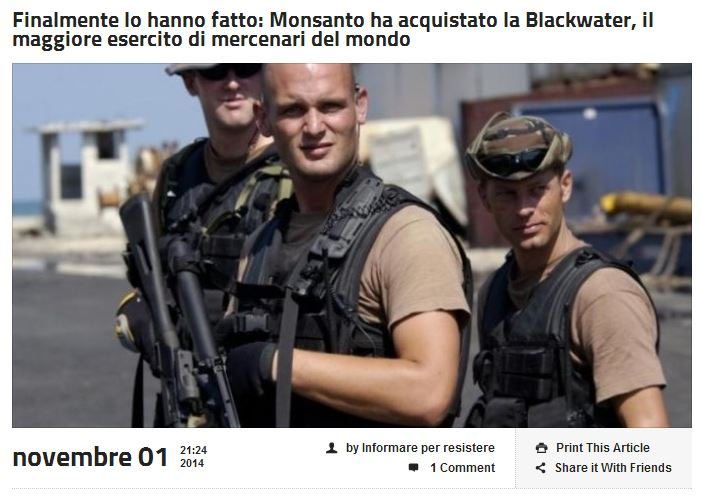 iXr-monsanto-blackwater