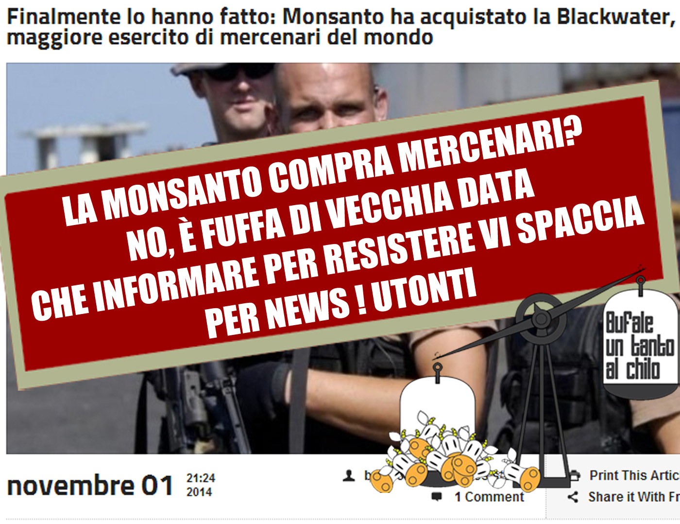 iXr-monsanto-blackwater2