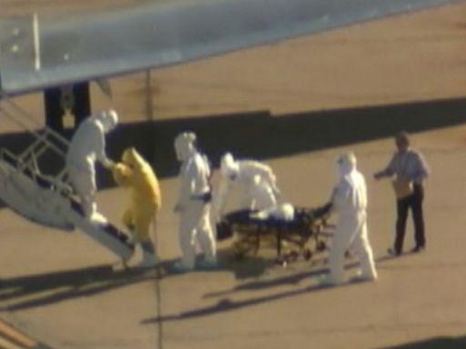 kdfw_amber_vinson_clipboard_man_ebola_2_jc_141016_4x3_992