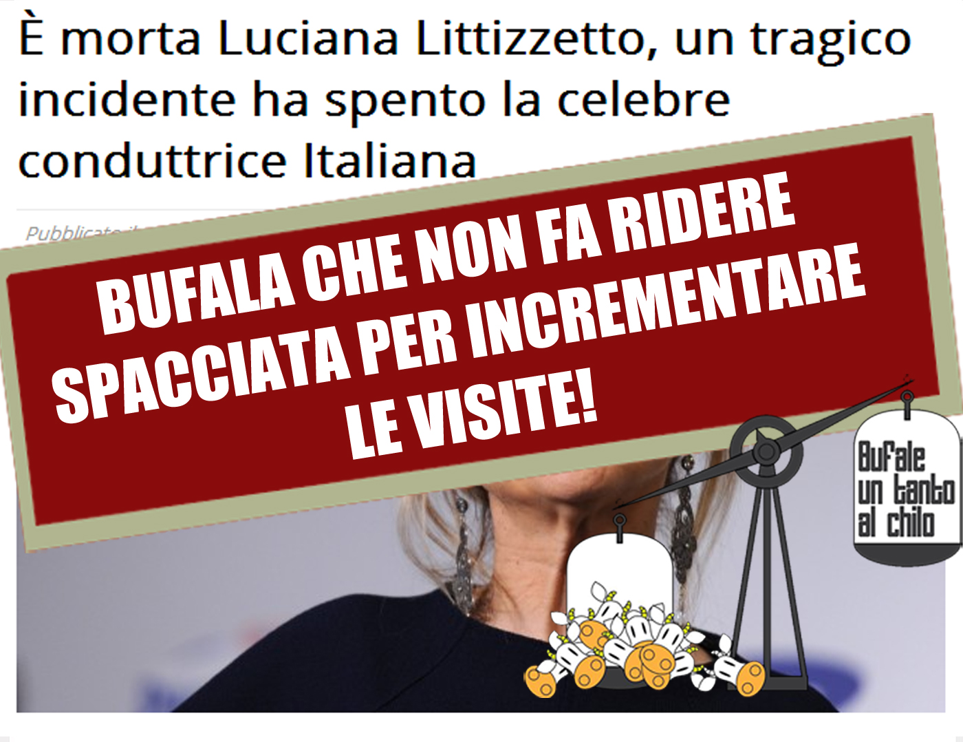 littizzetto2