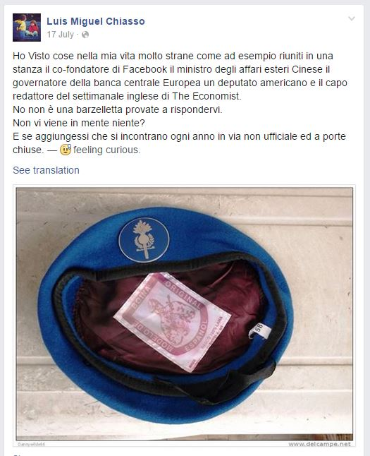 luismiguel-facebook
