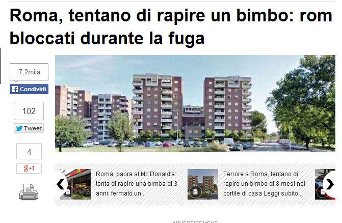rom-roma-bimbo-messaggero