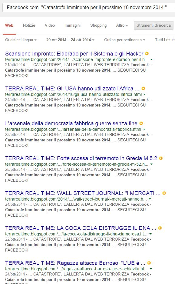 terra-facebook-catastrofe